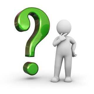 Какие вопросы следует задавать работодателю при прохождении интервью?