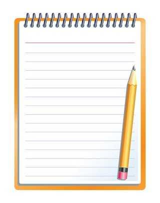 Сотрудник пишет каллиграфическим почерком: хорошо это или плохо?
