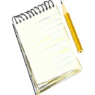 Рекомендательное письмо: как правильно предоставить рекомендации