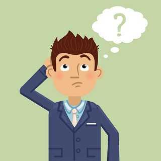 Как унять страх перед испытательным сроком?