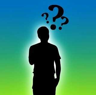 Вопросы на собеседовании: что за ними стоит?