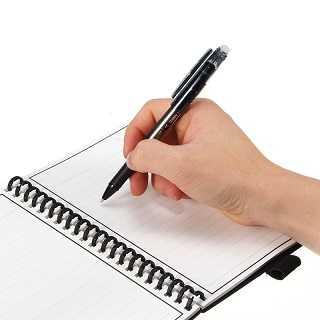 Собрание персонала: эффективные советы по организации трудового коллектива
