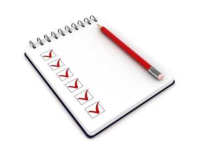 Поиск новой работы: инструкция кдействию