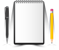 Контент-маркетолог (описание профессии)