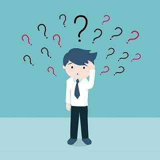 Сколько денег следует просить во время ваших следующих переговоров о зарплате
