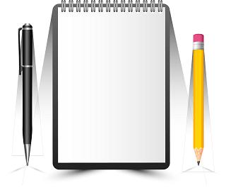 12 вещей, на которые вам следует обратить внимание во время собеседования, прежде чем подписывать трудовой договор