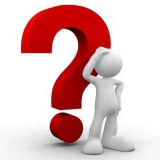 «Зрелый кандидат»: кто нужен работодателю сегодня?