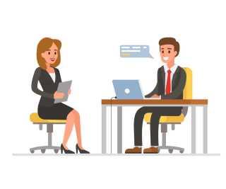 Стрессовое собеседование: для чего оно проводится и как его пройти