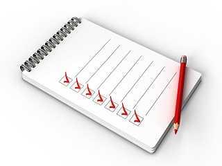 Три совета, как провести результативное собеседование