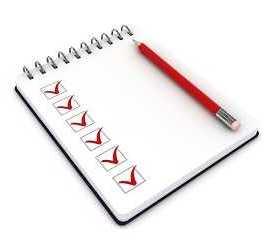 5 способов закончить собеседование
