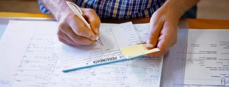Persondataforordning til at ændre online rekruttering på godt og ondt.