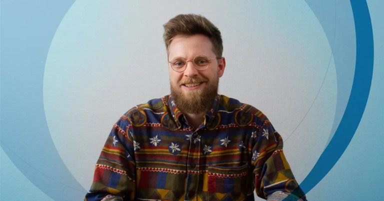 Kasper Urban Kajgaard