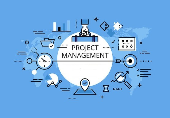 Project Management Professional( PMP) Certification