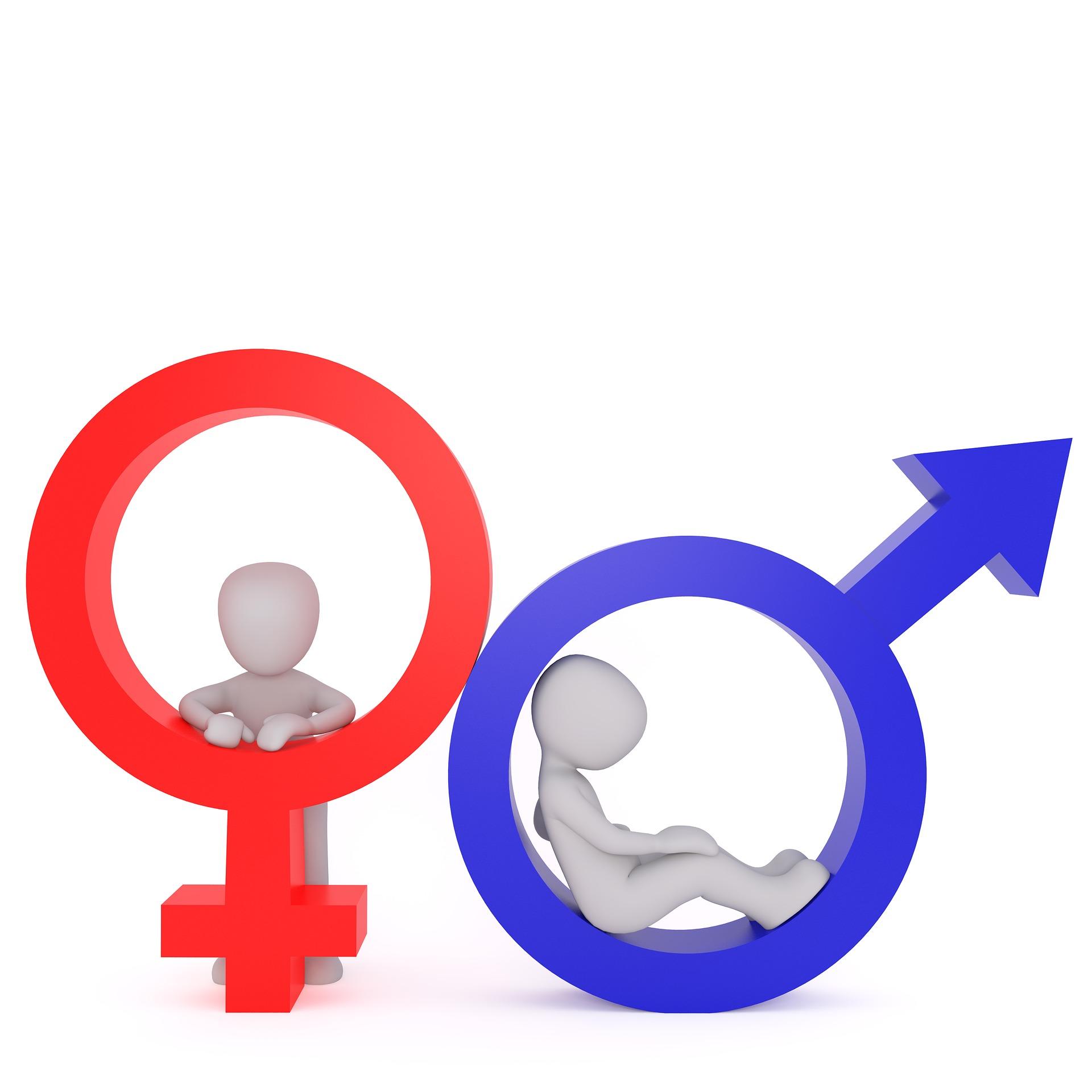 https://i1.wp.com/hr-weblog.com/wp-content/uploads/2021/04/gendern.jpg?fit=1920%2C1920