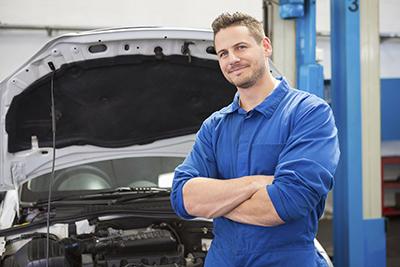 Auto Service Advisors Entitled to Overtime, Despite ...