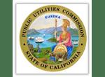 Public Utilities Commission – State of California