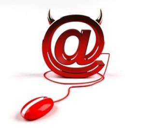 source: http://www.siliconstrat.com/marketing-memos-blog/2013/04/02/evil-email/