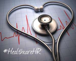 heart healthcareHR