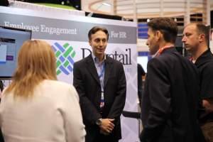Stephen Lynn - Dovetail Software
