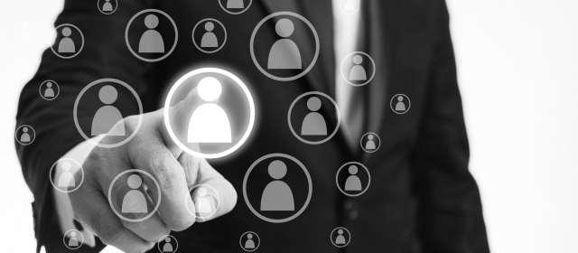 HR Case Management