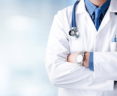 Health Care -Transforming Finance Into An Asset