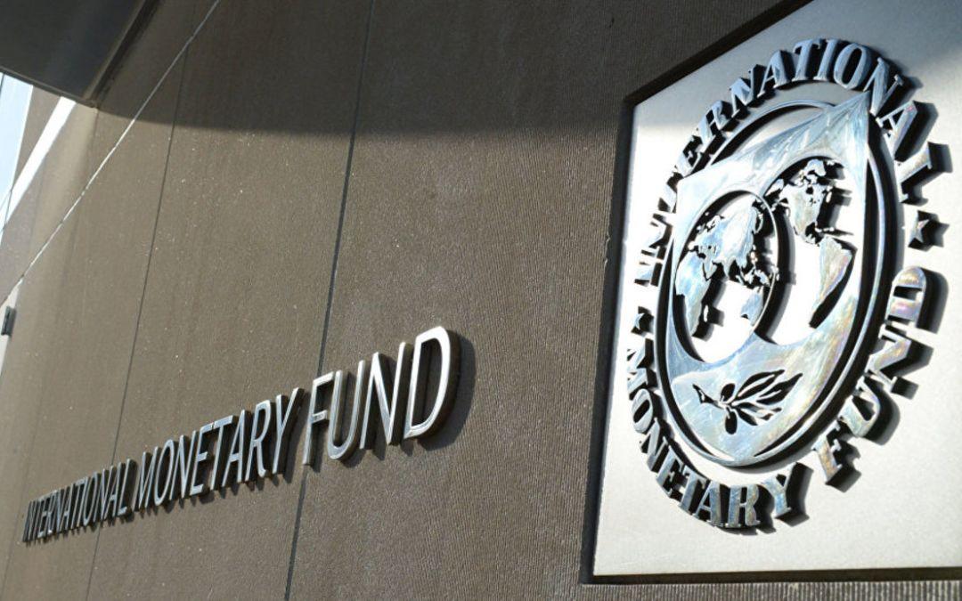 International Monetary Fund Insights – COVID 19