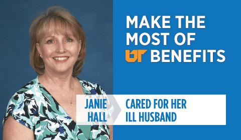 benefit_janie_sm