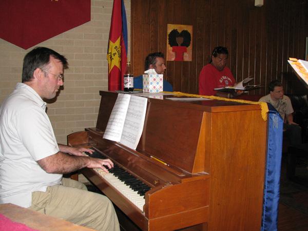 steve-ray-piano