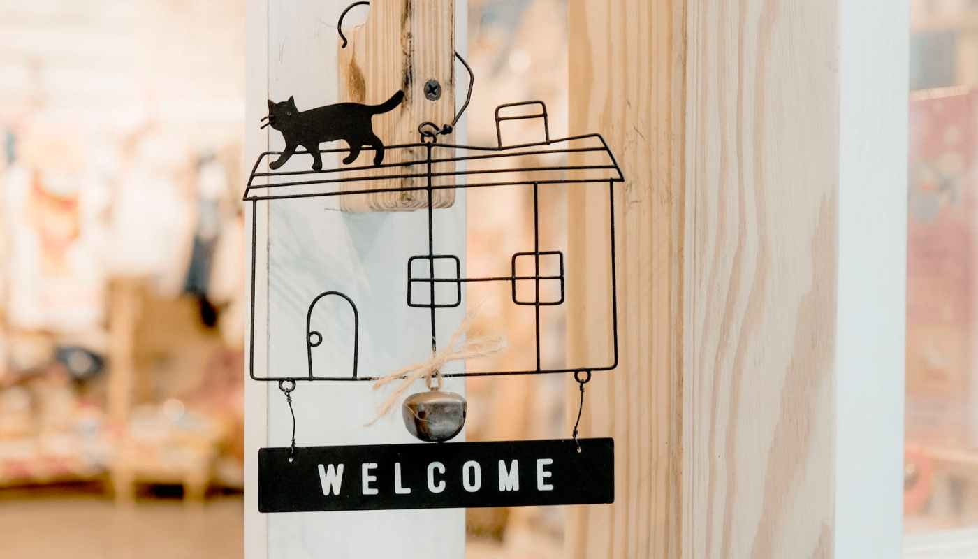 Plan the perfect onboarding process for your employees