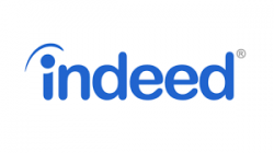 Indeed and ApplicantStack partner to make the screening process easier