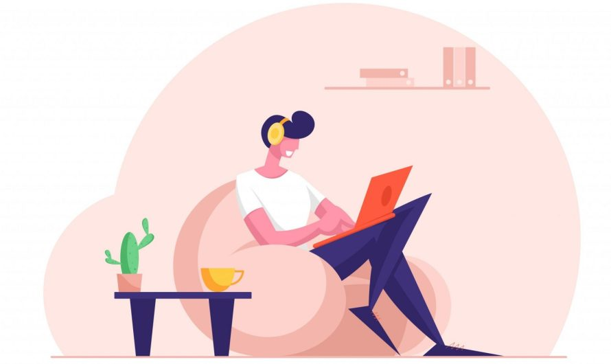 Remote working – How are you implementing it?