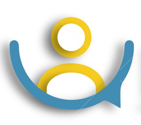 HR for SMEs logo -small