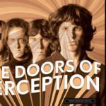 archives-doors-doorsofperception