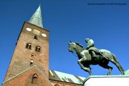Aarhus Domkirke II