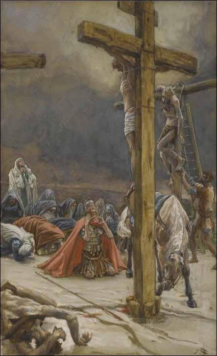 Egységbe fonódva Isten munkájának végzésében
