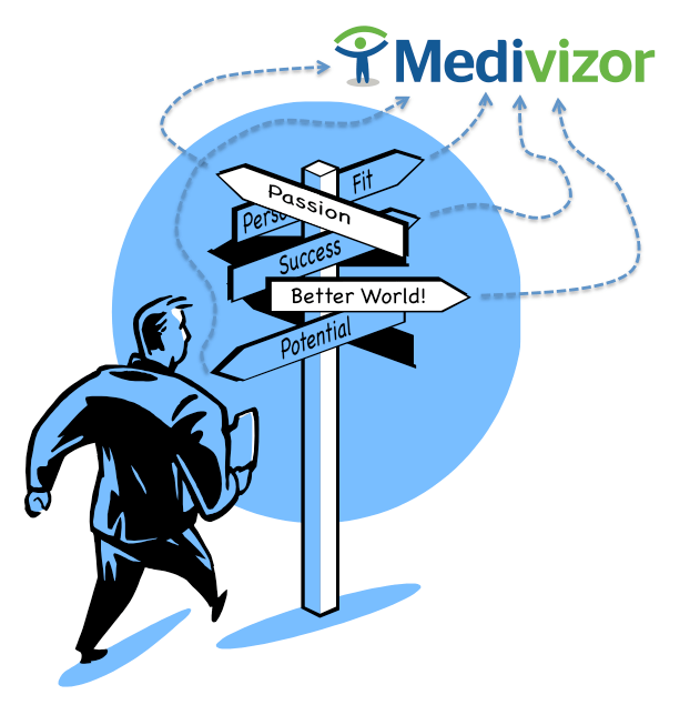 Introducing-Medivizor-Visual