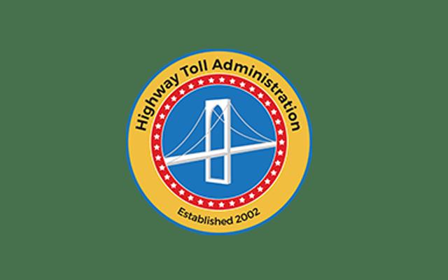HTA LLC Statement Online