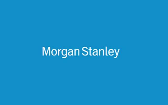 Morgan Stanley Client Service Portal