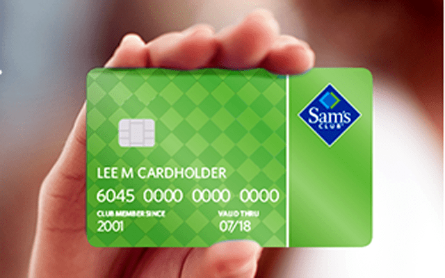 If you want to earn savings on your gas purchases, you may consider applying for a gas rewards credit card. samsclub.com/credit - Application for Sam's club credit card and save more - HR Blogs