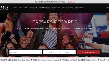 Caesars-Rewards-Logo