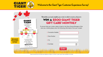 Gaint-Tiger-Survey-logo