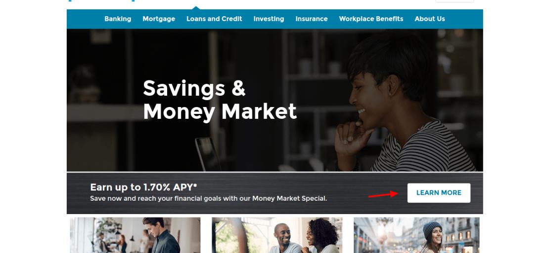 Money-Market-Savingslearn-more