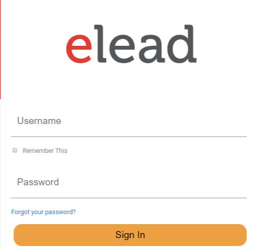 www.elead-crm.com