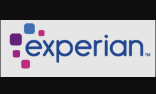Experian IdentityWorks