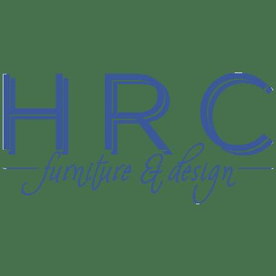 HRC Furniture