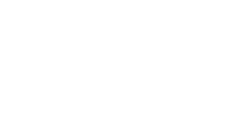 HRC Furniture