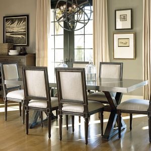 dining-room-img
