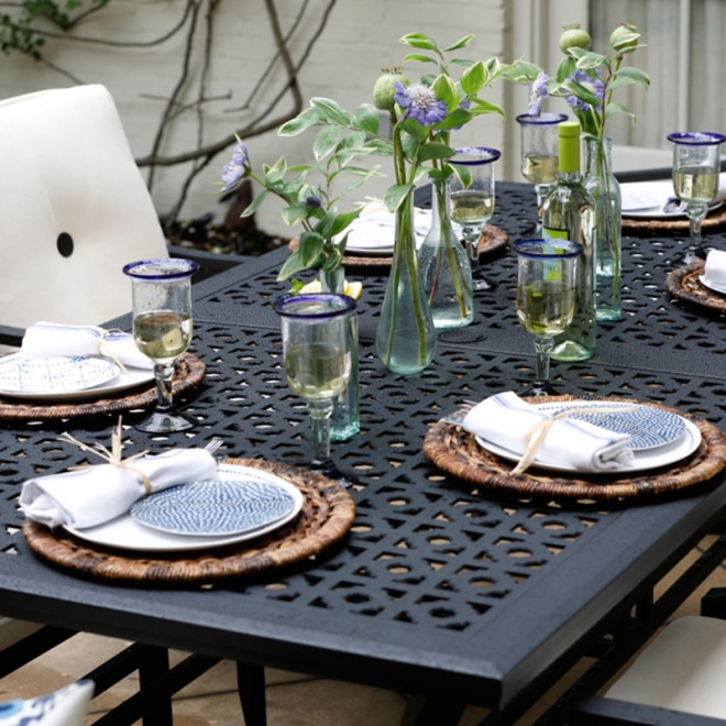 Vacation Rentals Using Home Staging Make Your Guests Fill Welcomed