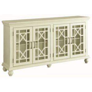 products-coaster-color-accent cabinets_950638-b1