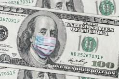 COVID-19 money